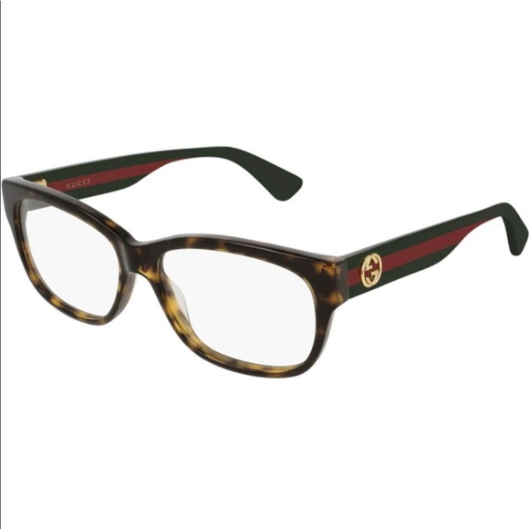 14686b93ca7a4 Gucci GG0278O Eyeglasses 🆕‼️SALE‼ FINAL💲